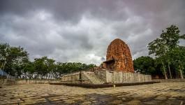 மஹாசமுந்த்