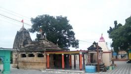 മുര്ഷിദാബാദ്