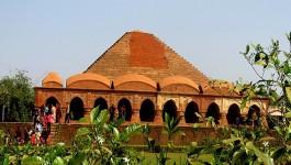 ബാന്കുറ