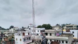 போஜ்பூர் (பீகார்)