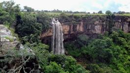 Jagdalpur