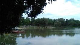 కర్నాల్