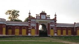 కిృష్ణానగర్