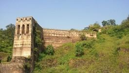ಹೋಶಂಗಾಬಾದ್
