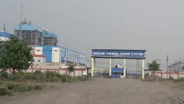 பேகுசராய்