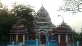 ராம்கார்ஹ்