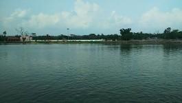 ఉదయపూర్ - త్రిపుర