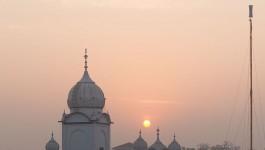 சங்க்ரூர்