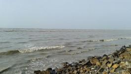 ಚಂಡಿಪುರ