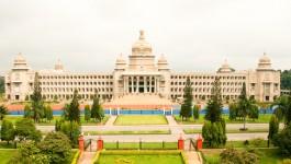 ബാംഗ്ലൂര്