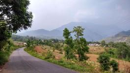काठगोदाम