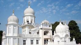 நவான்ஷாஹர்