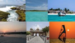 लक्षद्वीप