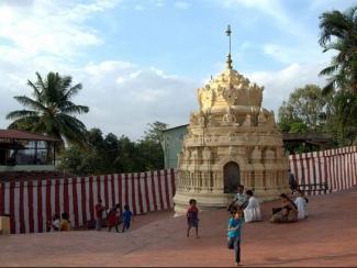 Image result for गवी गंगाधरश्रवरा मंदिर bangalore