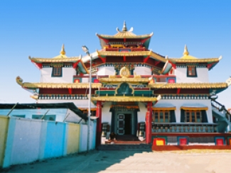 Image result for जॉग ढोग पालरी फो ब्रांग मठ