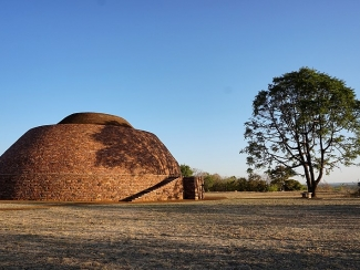Image result for vidisha tourism