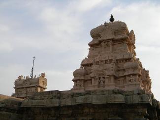 Image result for नाम्बू नायागी अम्मान मंदिर rameshwaram