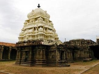 Image result for अथीराकोसामांगाई rameshwaram