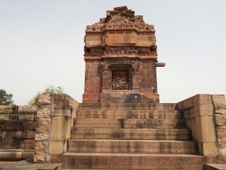 Image result for दशावतार मंदिर vidisha tourism