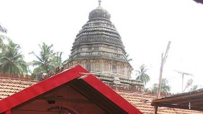 ಮಹಾಬಲೇಶ್ವರ ದೇವಾಲಯ