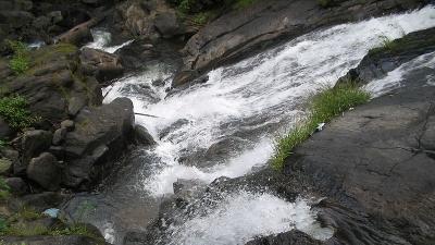இருப்பு நீர்வீழ்ச்சி