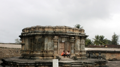 വീരനാരായണ ക്ഷേത്രം