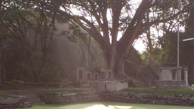 పాండవపుర