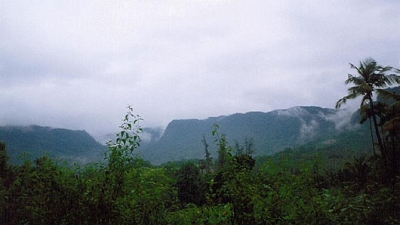 ബട്കല്