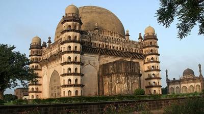 ಬಿಜಾಪುರ