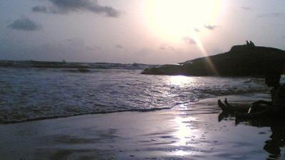 ബൈന്ദൂര്
