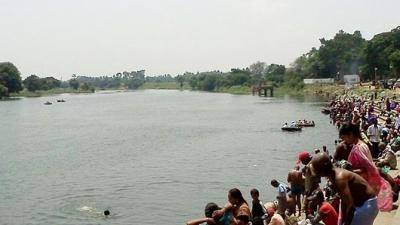 നഞ്ചന്ഗുഡ്