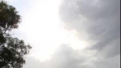 ഇഗട്പുരി