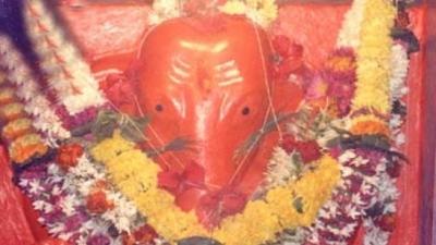 துர்ஷேத்