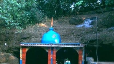 ஹிரண்யகேஷி கோயில்