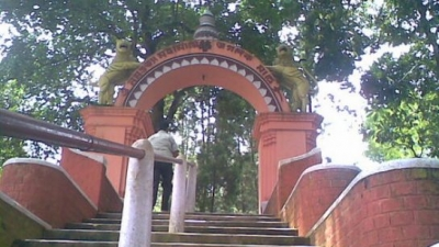 महामाया मंदिर