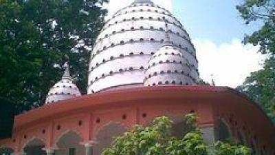 ಮಹಾಮಾಯಾ ದೇವಸ್ಥಾನ