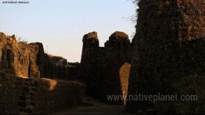 गाविलगढ़ किला