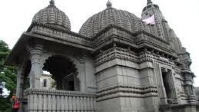कालाराम मंदिर