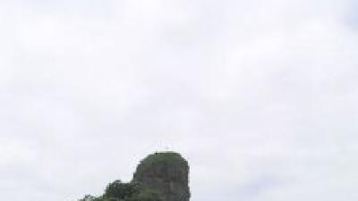కర్నాల