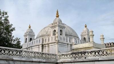 ഖുല്ദാബാദ്