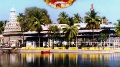 ಸೋಲಾಪುರ