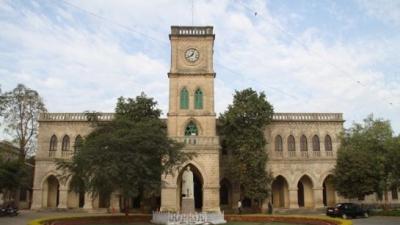 राजकुमार कॉलेज