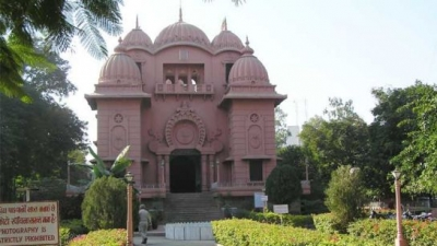 श्री रामकृष्ण मठ