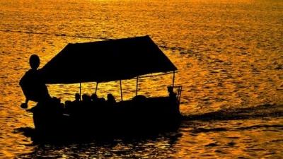 అహ్మదాబాద్