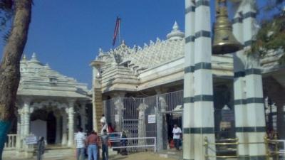 ಮಹುಡಿ ತೀರ್ಥ್