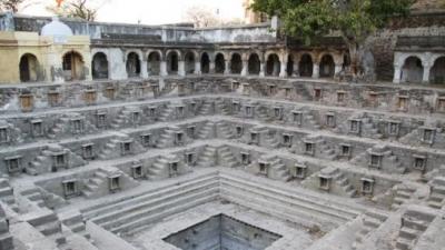 ബ്രഹ്മകുണ്ഡ്