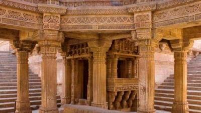 காந்திநகர்