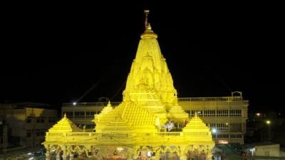 அம்பாஜி