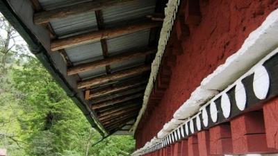 ಲಾಚುಂಗ್ ಬೌದ್ಧ ಮಠ