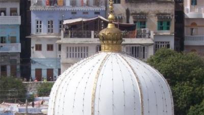 தர்கா  ஷரீஃப்